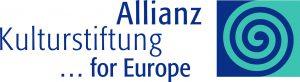 Allianz Cultural Foundation