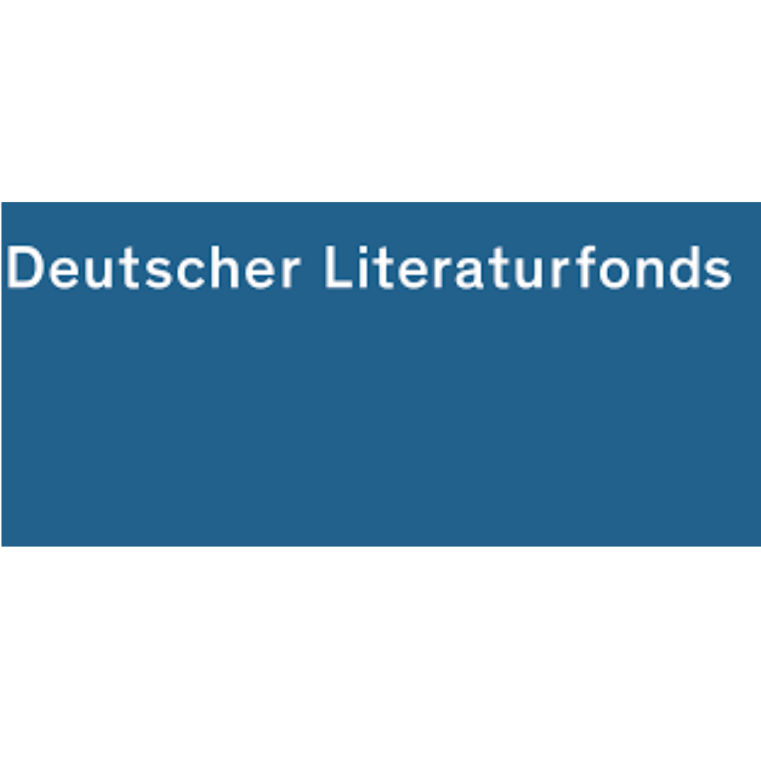Deutscher Literaturfonds