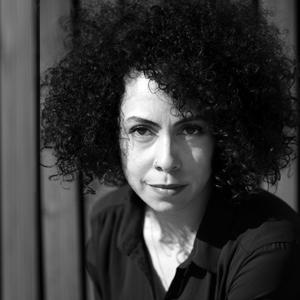Dima Al Kalaji