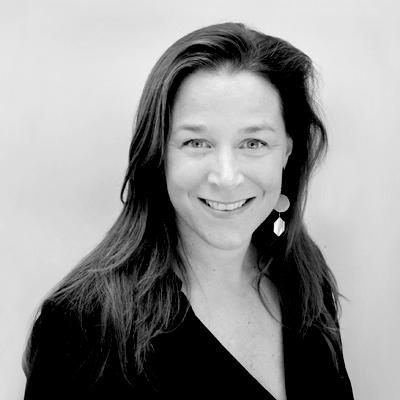Annika Reich, Künstlerische Leitung