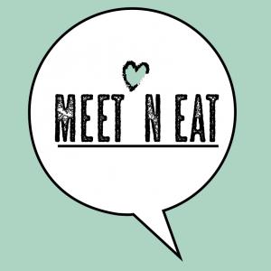 Meet n eat