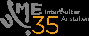 Ulme 35
