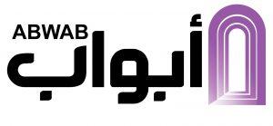 Abwab