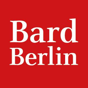 Bard College Berlin