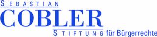 Logo Sebastian Cobler Stiftung