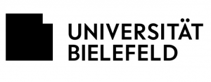 Logo Uni Bielefeld