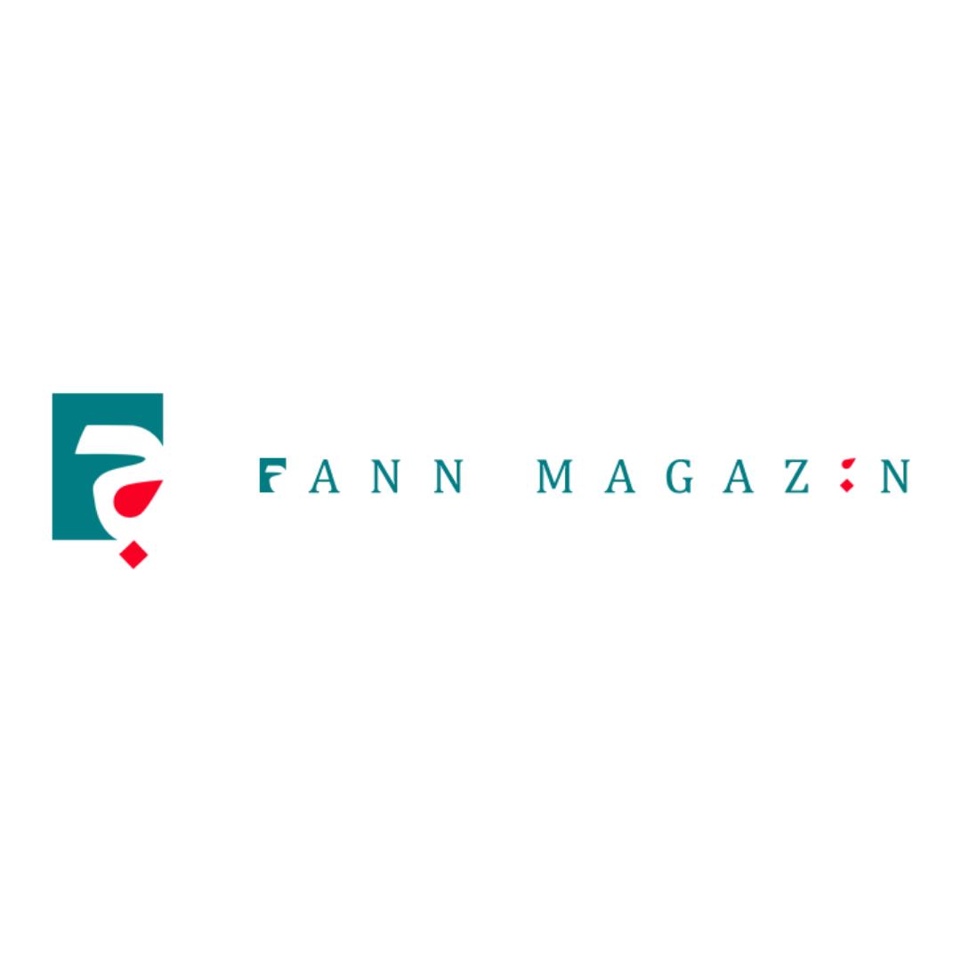 FANN-Magazin