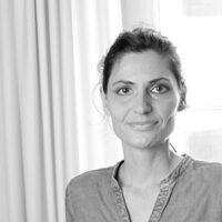 Rebecca Ellsäßer, PR für Weiter Schreiben